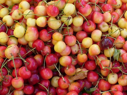 Cherries (Cancler)
