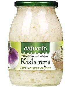 commerical-kisla-repa