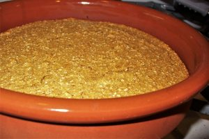 cornbread-made-from-ground-roasted-sweet-corn-photo-copyright-by-carole-cancler